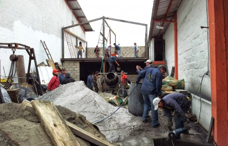 Grupo-vikingo-obra-civil