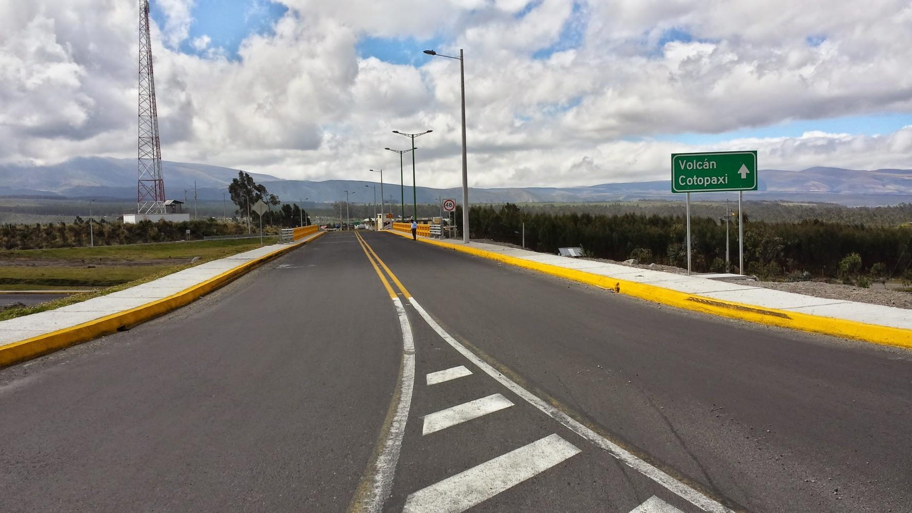 Entrada al cotopaxi (2)