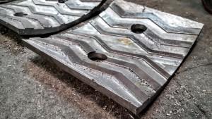 Metalmecanica Cauchos Vikingo (2)