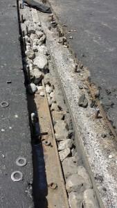 Reparacion Puente Guayllabamba (2)
