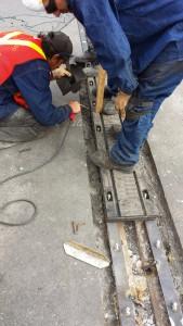 Reparacion Puente Guayllabamba (3)