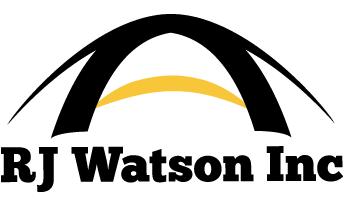 RJ Watson Ecuador