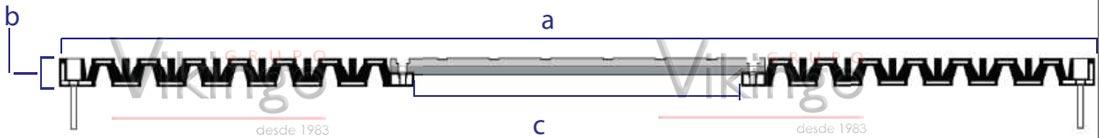 Junta-sis-simetrica-frente