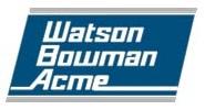 RJ Watson Inc